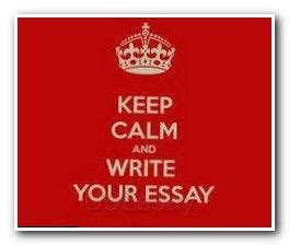 Introduction essay for university